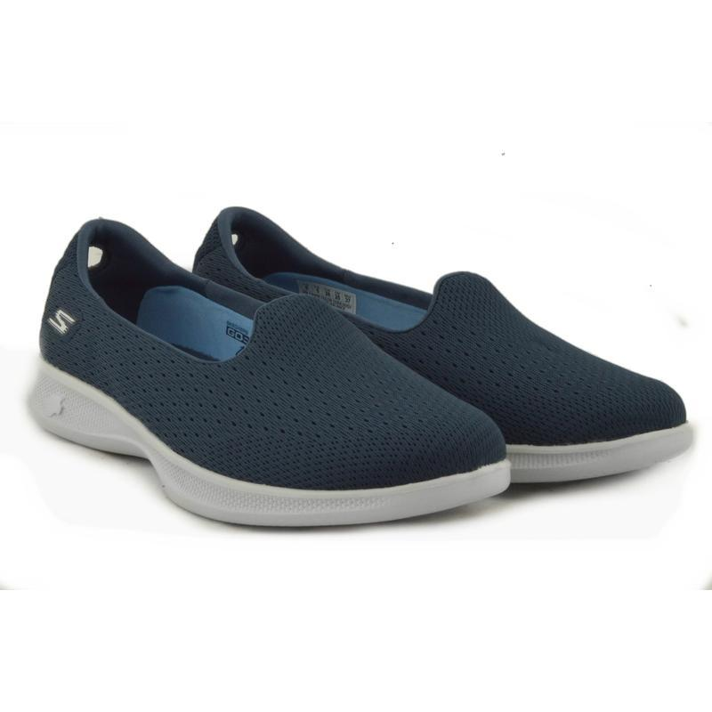 ΓΥΝΑΙΚΕΙΟ CASUAL SKECHERS GO STEP Lite
