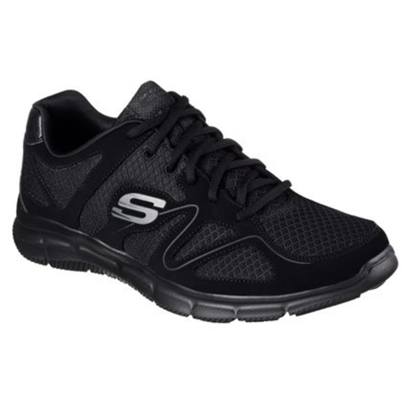 ΑΝΔΡΙΚΟ CASUAL SKECHERS