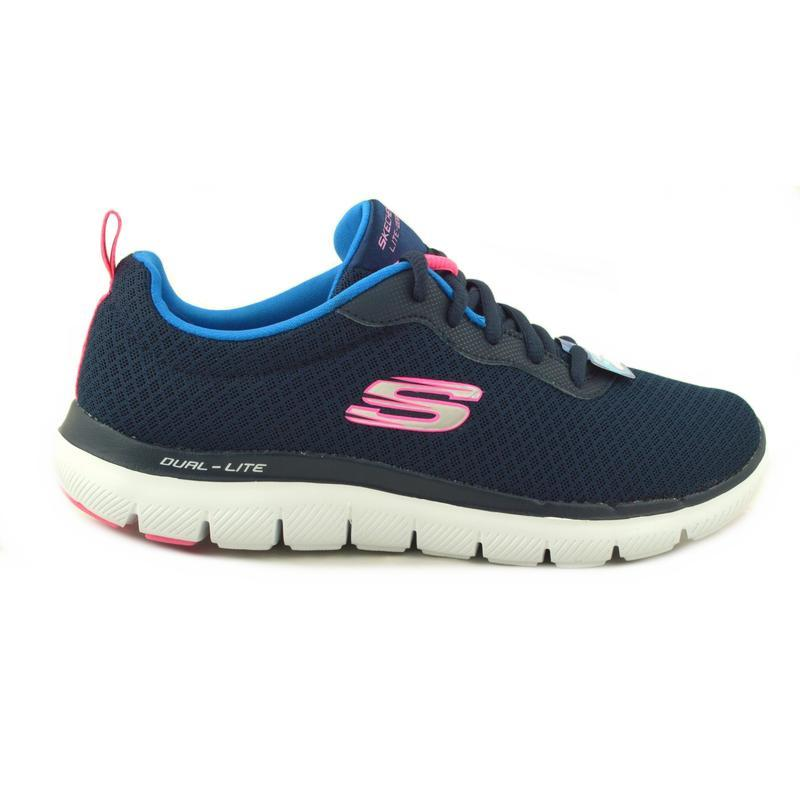 ΓΥΝΑΙΚΕΙΟ CASUAL SKECHERS Flex Appeal