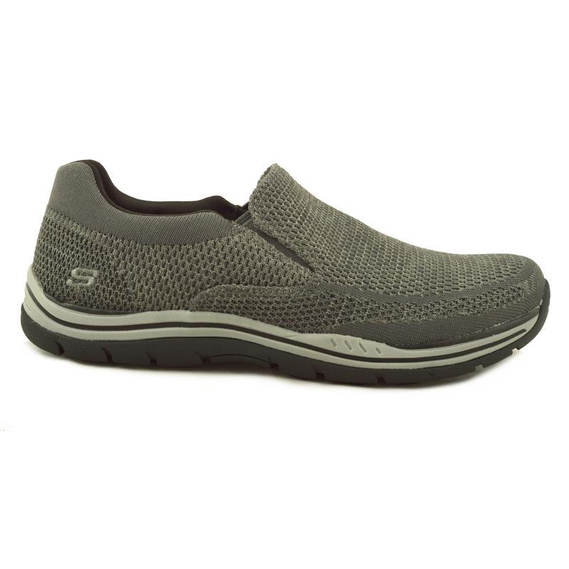 ΑΝΔΡΙΚΟ CASUAL SKECHERS RELAXED FIT
