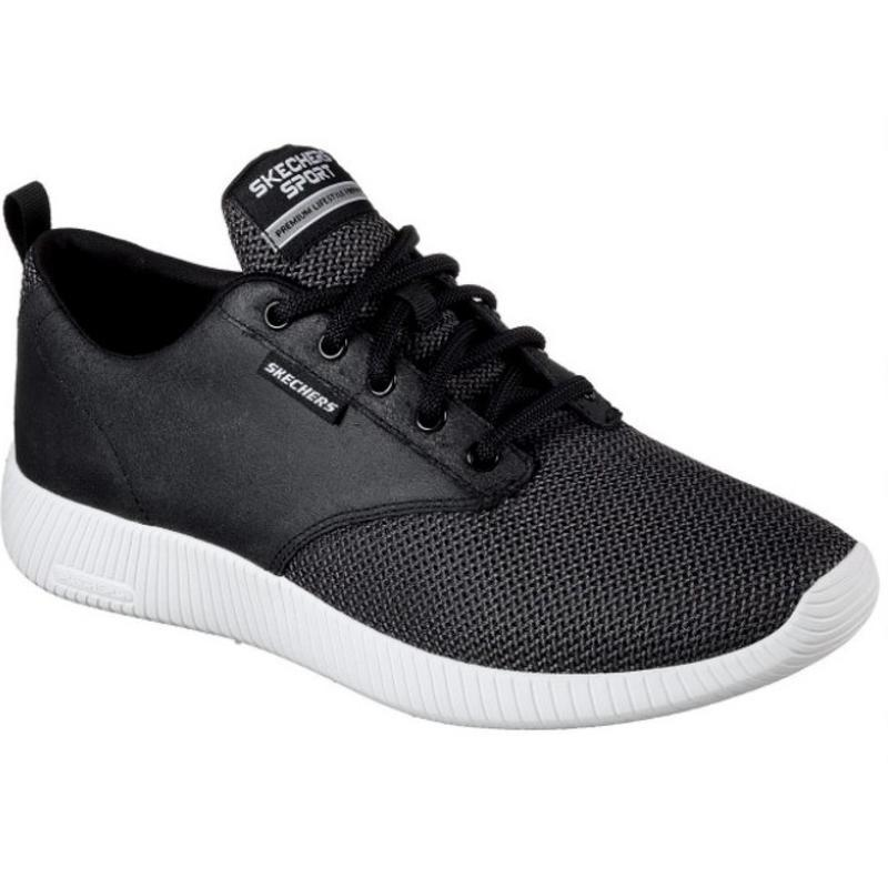 ΑΝΔΡΙΚΟ CASUAL SKECHERS AIR COOLED MEMORY FOAM