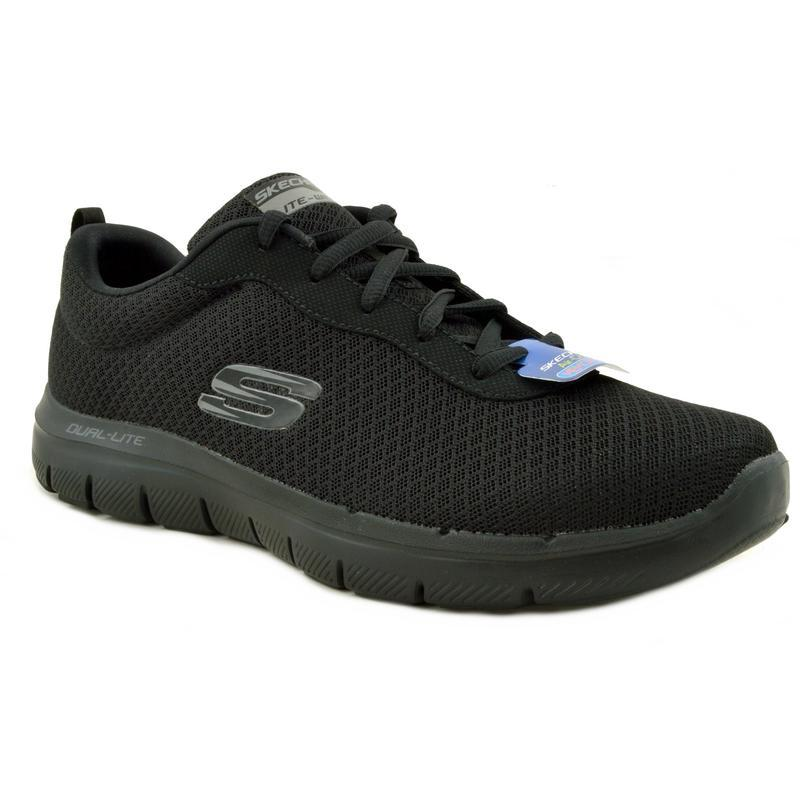 ΑΝΔΡΙΚΟ CASUAL SKECHERS MEMORY FOAM