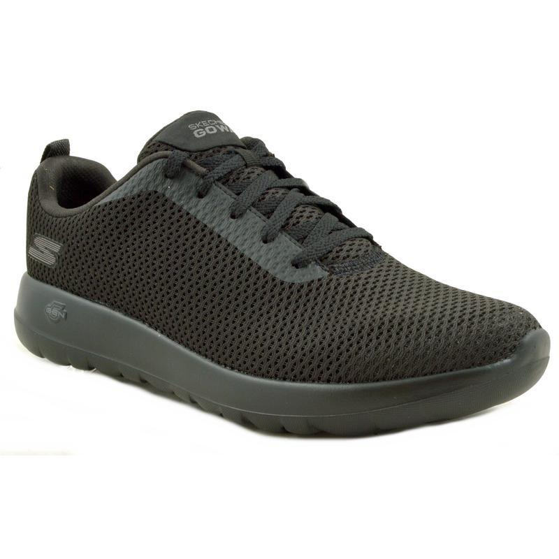 ΑΝΔΡΙΚΟ CASUAL SKECHERS GO WALK