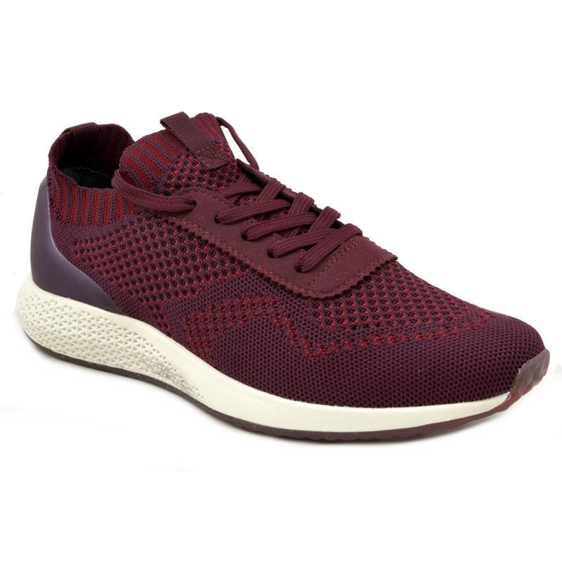 ΓΥΝΑΙΚΕΙΟ CASUAL TAMARIS FASHLETICS