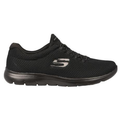 ΓΥΝΑΙΚΕΙΟ CASUAL SKECHERS MEMORY FOAM