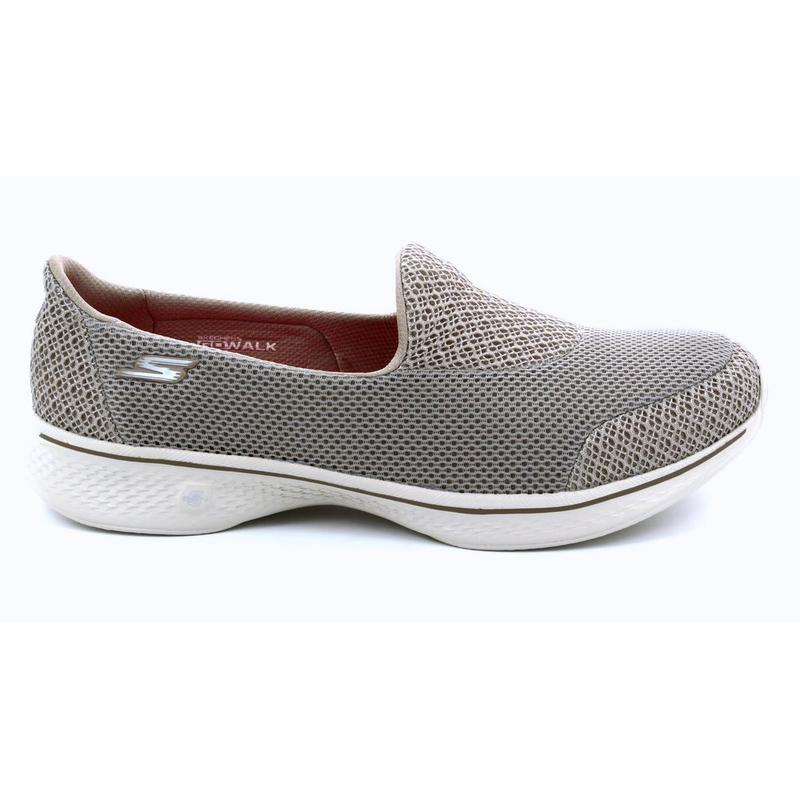 ΓΥΝΑΙΚΕΙΟ CASUAL SKECHERS GO WALK