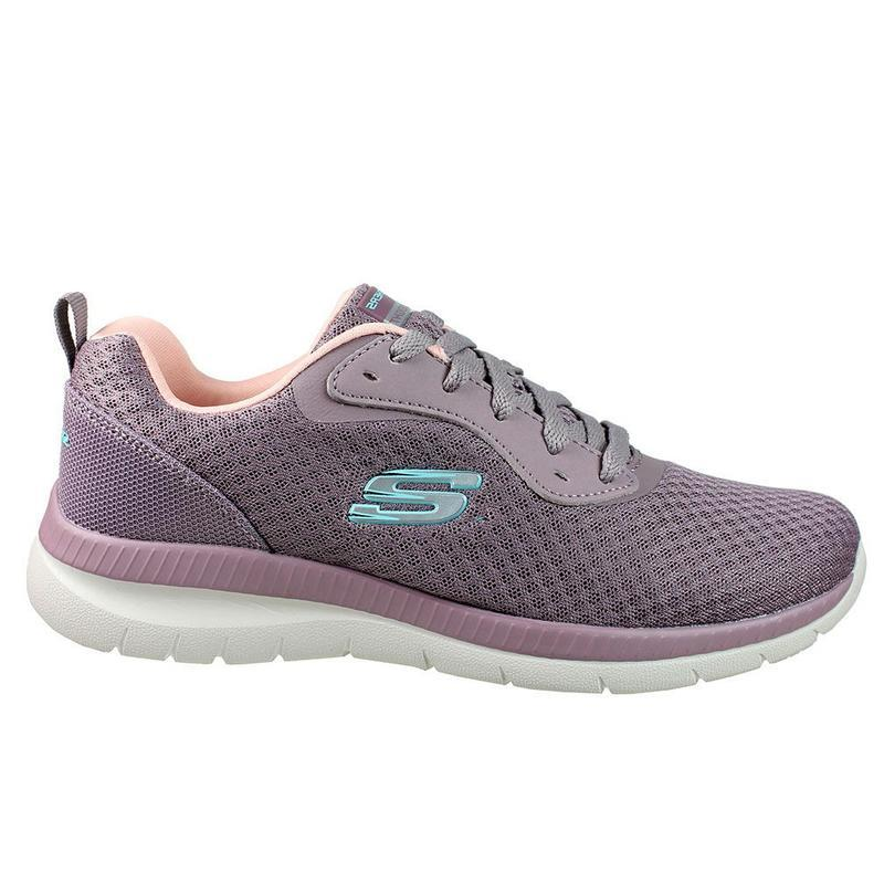 ΓΥΝΑΙΚΕΙΟ CASUAL SKECHERS MEMEORY FOAM