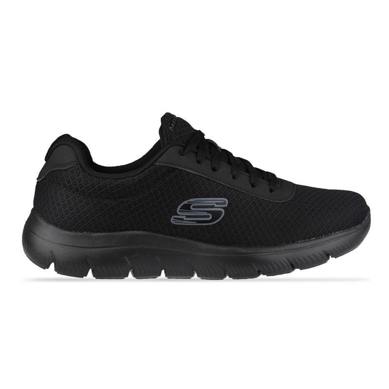 ΑΝΔΡΙΚΟ CASUAL SKECHERS MEMORY FOAM AIR-COOLED