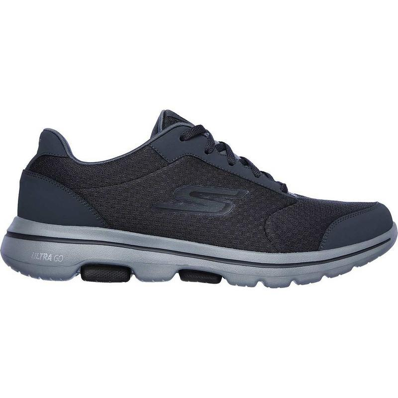 ΑΝΔΡΙΚΟ CASUAL SKECHERS GO WALK PERFORMANCE