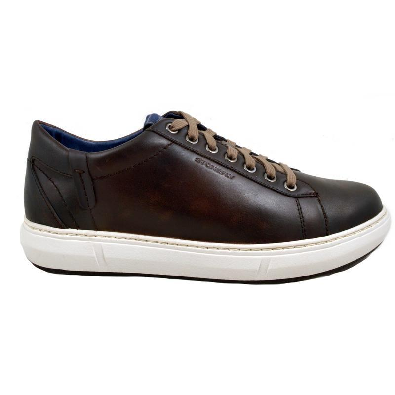 ANΔΡΙΚΟ CASUAL SNEAKER STONEFLY
