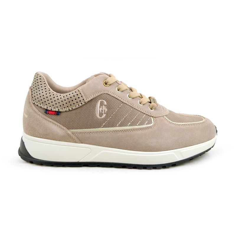 ΑΝΔΡΙΚΟ SNEAKER MYLONAS COMFORT SHOES
