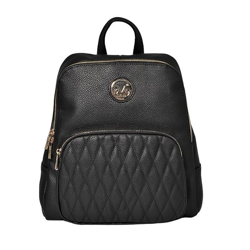 Τσάντα Backpack VERSACE 19V69